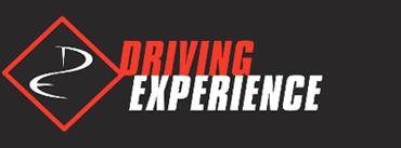 Motoros Vezetéstechnikai tréningek - a kezdőtől a legmagasabb szintig