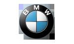 BMW motorkerékpár szerviz